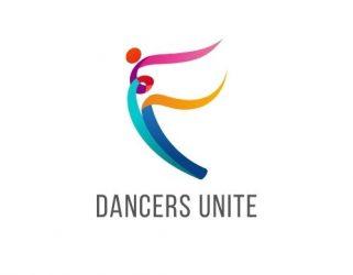 Dancers Unite